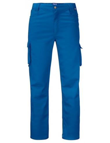 Pantalón multi bolsillos  WAPI