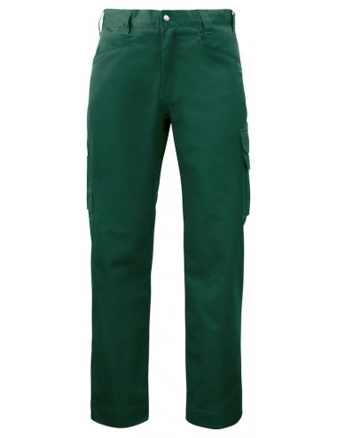 Pantalon ADAM...
