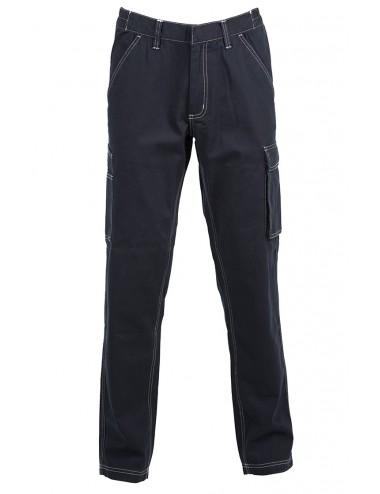 Pantalón TIPITAPA 100%...