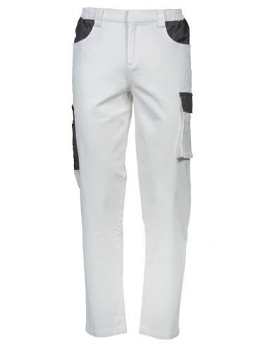 Pantalon SANTO TOMAS...
