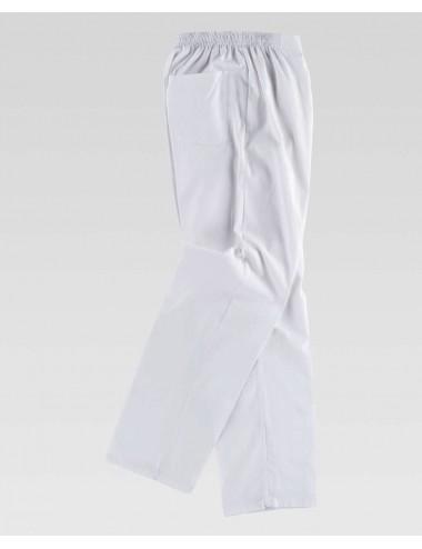 Pantalón sanitario  BRILL,...
