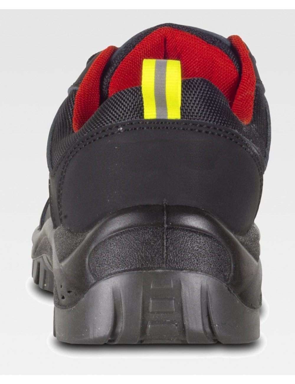 ZAPATO WORK-FORCE  PROTECCION