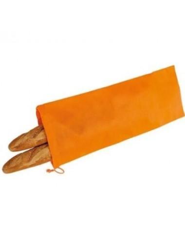 Bolsa de pan de Non Woven
