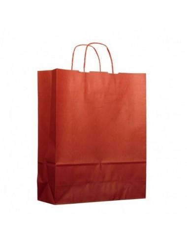 BOLSA PAPER BAG, 32X40X12