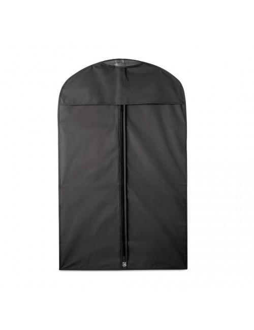 Porta trajes CANADA con cierre de cremallera. 60 x 100 x cm