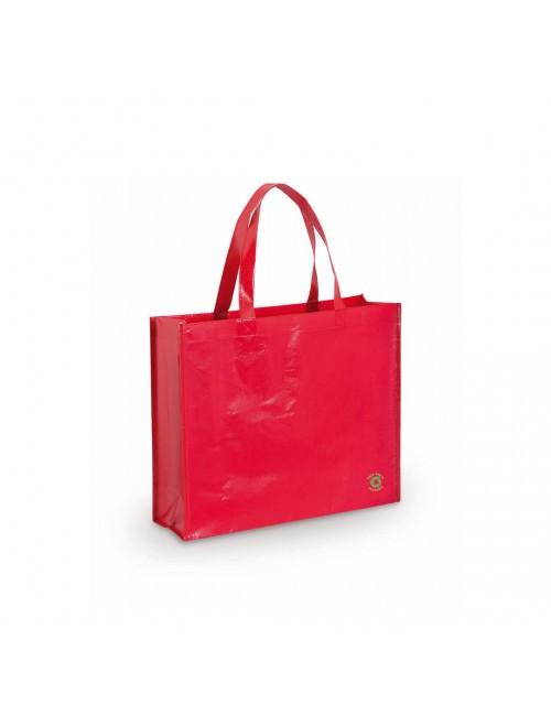Bolsa MONACO - 40 x 35 x 13  cm