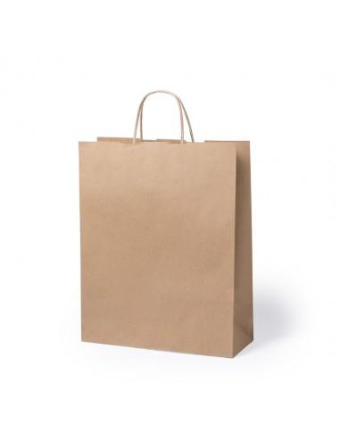 Bolsa PANAMA - 32 x 40 x 12