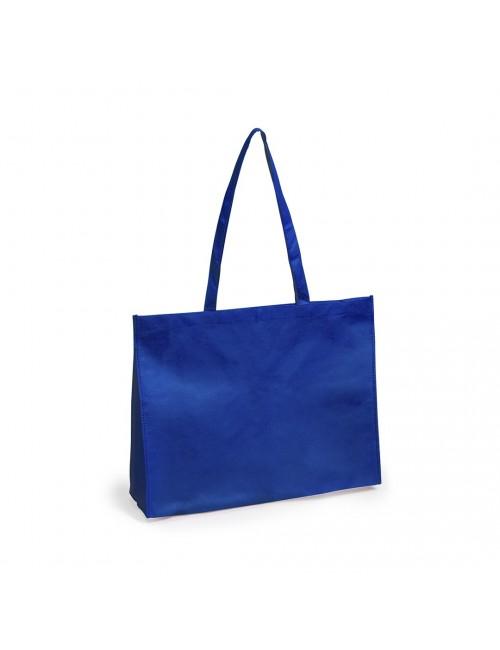 Bolsa NICARAGUA    52 x 40.5 x 15