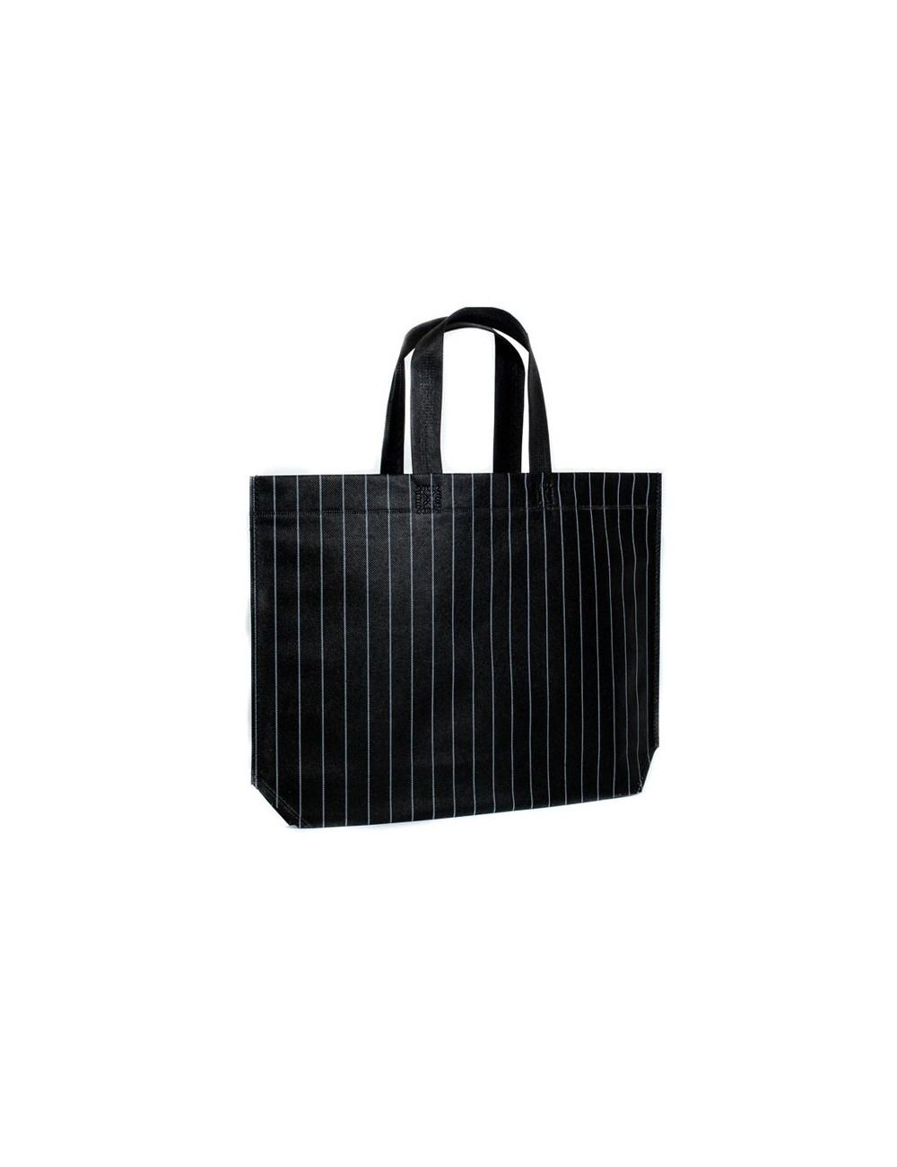 Bolsa MINISTERIO - 44x30x10