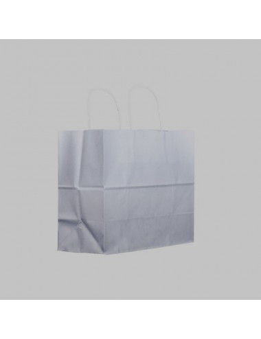 Bolsa MENDOZA - 41 x 32 x 15